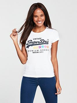 superdry-premium-goods-branded-slogan-t-shirt-whitenbsp