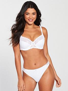 pour-moi-eden-side-support-underwired-bra-white