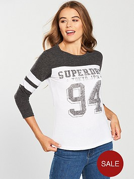 superdry-vintage-baseball-top