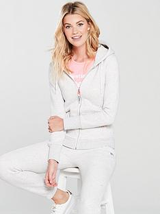 superdry-la-athletic-zip-hoodienbsp--grey-marl