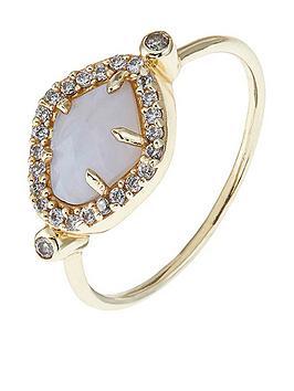 accessorize-santorini-semi-precious-ring-bluenbsp