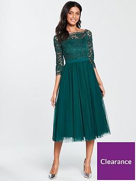 v-by-very-bridesmaid-prom-dress-green