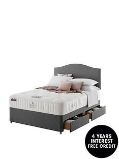 rest-assured-tilbury-wool-tufted-super-king-divan-medium