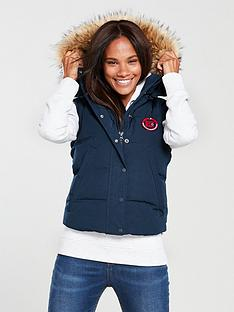 superdry-rookie-down-gilet-navy