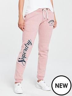 superdry-aria-applique-slim-jogger-pink