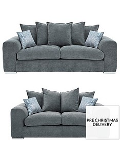cavendish-sophia-3-seater-2-seater-fabric-scatter-back-sofa-set-buy-and-save