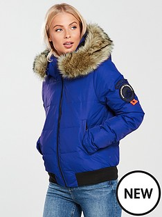 superdry-everest-ella-bomber-jacket-cobaltnbsp