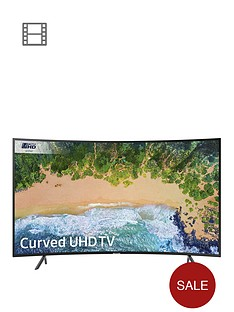 samsung-ue49nu7300-49-inch-curved-ultra-hd-4k-certified-hdr-smart-tv