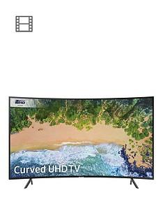 samsung-ue55nu7300-55-inch-curved-ultra-hd-4k-certified-hdr-smart-tv