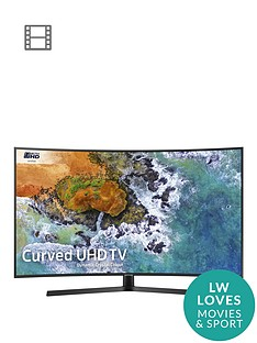 samsung-ue65nu7500nbsp65-inch-curved-dynamic-crystal-colour-ultra-hd-4k-certified-hdr-smart-tv