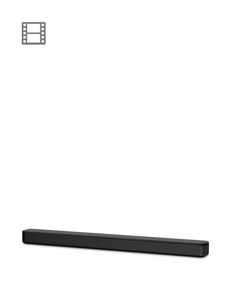 sony-ht-sf150-2-channel-single-soundbar-with-bluetooth-and-s-force-front-surround-black