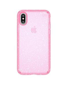 speck-presidio-bella-pink-with-gold-glitter-ndash-iphone-x