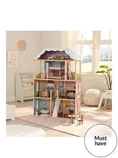 kidkraft-charlotte-dollhouse