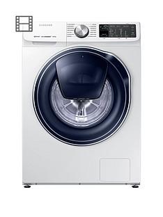 samsung-ww80m645opmeu-8kg-load-1400nbspspin-quickdrivetradenbspwashing-machine-with-addwashtradenbsp-nbspwhite