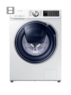 samsung-ww80m645opmeu-8kg-load-1400nbspspin-quickdrivetradenbspwashing-machine-with-addwashtradenbspand-5-year-samsung-parts-and-labour-warranty--nbspwhite