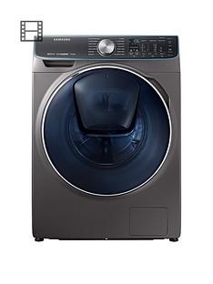 samsung-ww10m86dqooeu-10kg-load-1600nbspspin-quickdrivetrade-washing-machine-with-addwashtradenbsp-nbsp-graphite