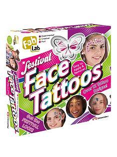 fab-lab-fablab-festival-face-tattoos