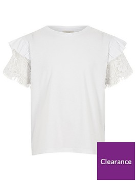 river-island-girls-white-frill-lace-short-sleeve-t-shirt