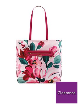 cath-kidston-aster-tote