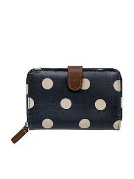 cath-kidston-folded-zip-wallet