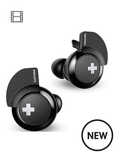 philips-bass-wireless-bluetoothnbspheadphones