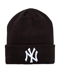 new-era-new-york-yankee-cuff-knit-hat