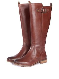 barbour-rebecca-knee-boot