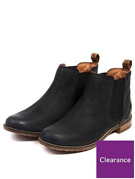 barbour-abigail-ankle-boot-blacknbsp