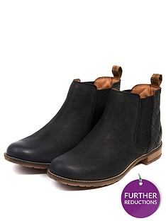 barbour-abigail-ankle-boot