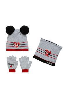 minnie-mouse-minnie-mouse-pom-pom-hat-snood-amp-gloves-set