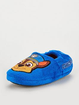 paw-patrol-boys-slipper