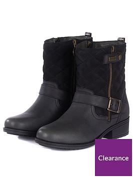 barbour-sienna-weather-comfort-calf-boot-blacknbsp