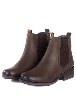 barbour-rimininbspankle-boot-dark-brown