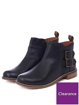 barbour-sarah-ankle-boot-blacknbsp