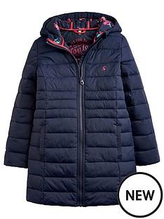 joules-girls-longline-kinnard-packaway-coat