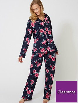 boux-avenue-floral-print-pjs-in-a-bag