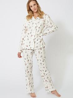 boux-avenue-bear-print-pjs-in-a-bag