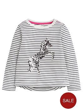joules-girls-unicorn-sequin-long-sleeve-t-shirt
