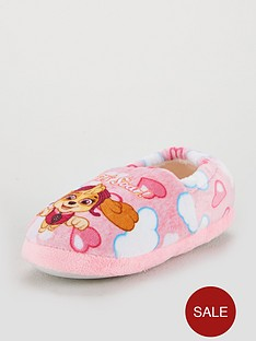 paw-patrol-girls-slipper