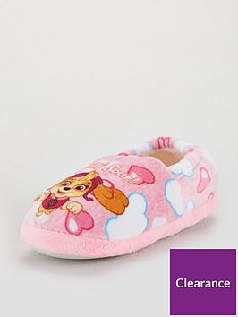 paw-patrol-girls-slipper