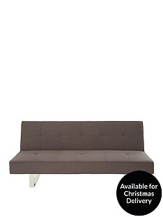 ideal-home-loft-fabricnbspsofa-bed
