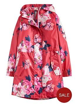 joules-girls-go-lightly-waterproof-packaway-jacket