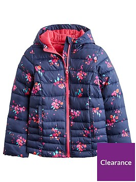joules-girls-kinnaird-print-packaway-coat