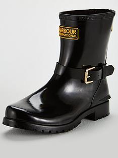 barbour-mugello-ankle-wellington-boot-blacknbsp