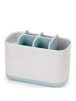 Joseph Joseph Joseph Joseph Easy-Store Toothbrush Caddy Picture