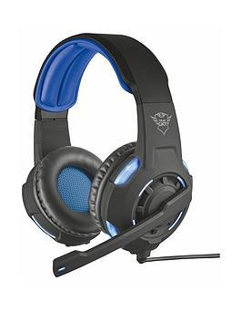 trust-gxt-350-radius-71-surround-headset