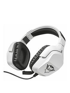 trust-gxt-354-creon-71-bass-vibration-headset