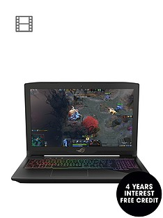 asus-rog-strix-gl503ge-en034t-intelreg-coretrade-i7-processornbsp8gb-ramnbsp1tbnbsphdd-amp-128gbnbspssd-156-inch-120hznbspgaming-laptop-withnbspgeforce-gtx-1050ti-4gb-graphics