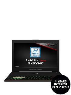 asus-rog-zephyrus-gx501gi-ei005t-intelreg-coretrade-i7-16gbnbspramnbsp512gbnbspssdnbsp156-inchnbsp144hz-gaming-laptop-withnbspgeforce-gtx-1080-8gb-graphics-call-of-duty-black-ops-4