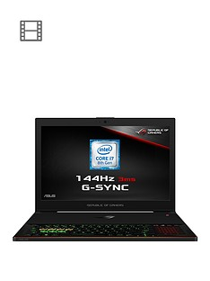 asus-rog-zephyrus-gx501gi-ei005t-intelreg-coretrade-i7-processor-16gb-ram-512gb-ssd-156-inch-144hz-gaming-laptop-with-geforce-gtx-1080-8gb-graphics